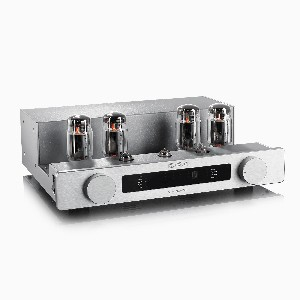 OCTAVE - V 70 Class A integrated amplifier
